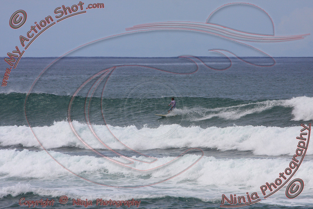 2008-11-15(106)3689