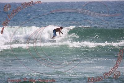 2008_03_25 - Surfing Delray - KURT