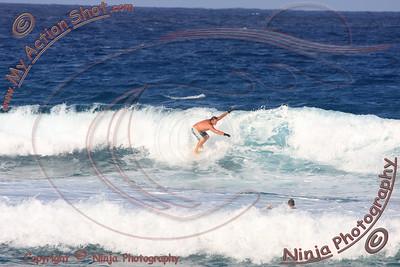 2008 SURFING