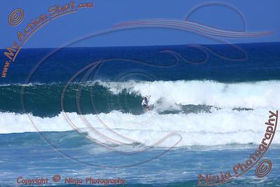 2010-12-08(115)8015