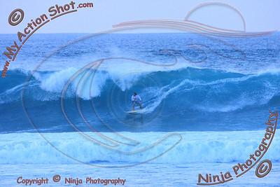2010-12-08(116)0566