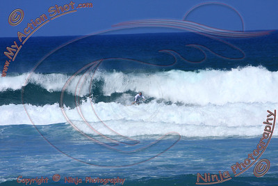 2010-12-08(115)8026