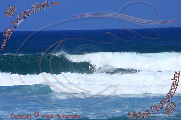 2010-12-08(115)8016