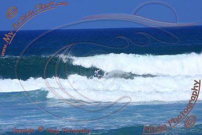 2010-12-08(115)8017