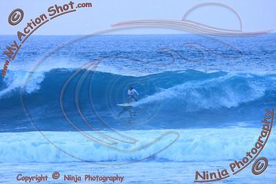 2010-12-08(116)0562