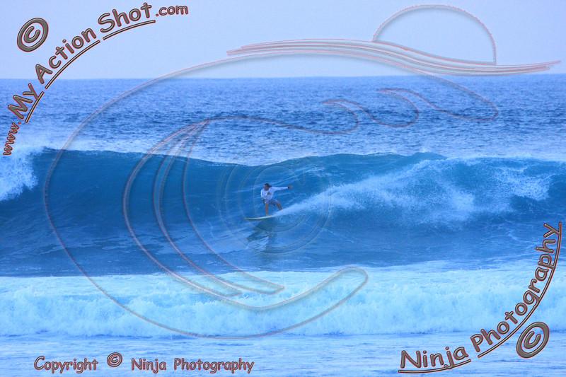 2010-12-08(116)0560