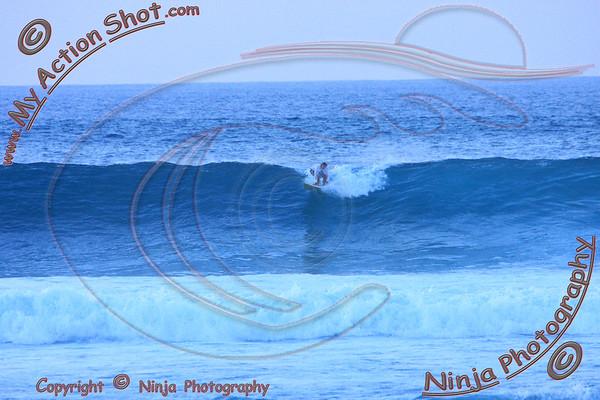 2010-12-08(116)0545