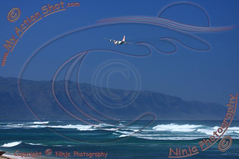 2010-12-08(115)7373