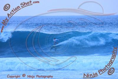 2010-12-08(116)0561