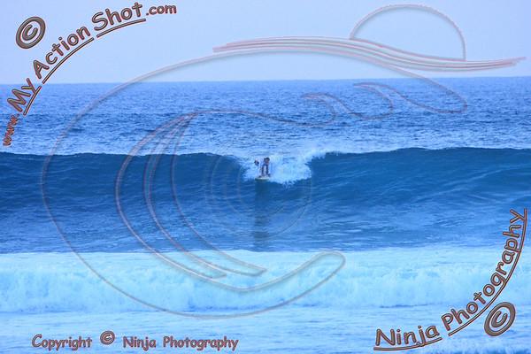 2010-12-08(116)0544