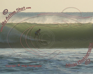 <font color=#F75D59>... BEST OF ... KURT SURFING!</font>