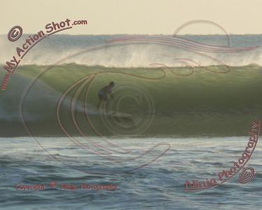 <font color=#F75D59>... BEST OF ... KURT SURFING!</font>