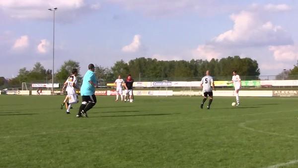 20180501 KVV Laarne-Kalken Oudertornooi (deel 13)