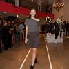 The Shak Fashion Show