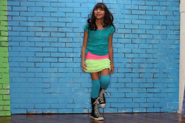 Montse Hernandez 9775