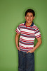 Alex Rodriguez_004