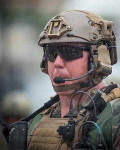 Special Operator headshot