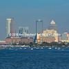 Tampa Skyline #Tampa #Skyline