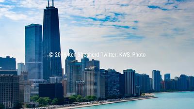 Chicago #Chicago