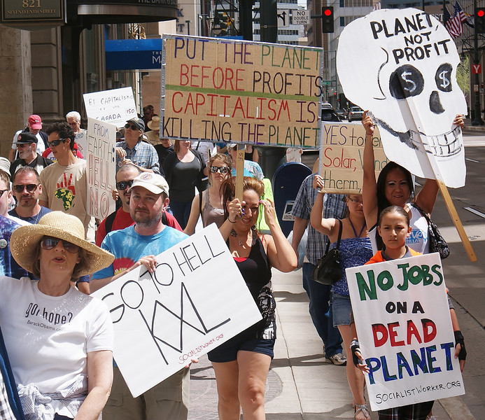 KXL-protest-denver2-25