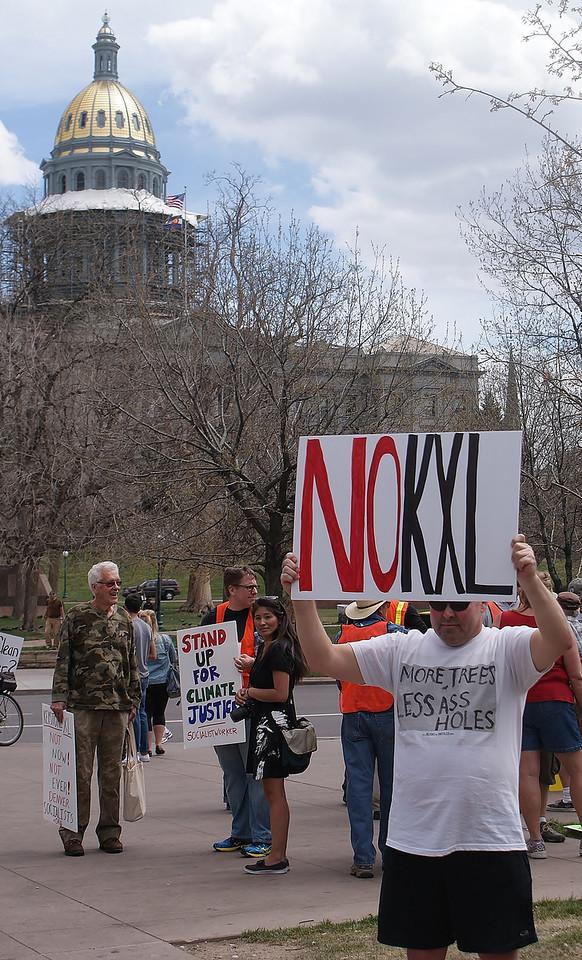 KXL-protest-denver2-3