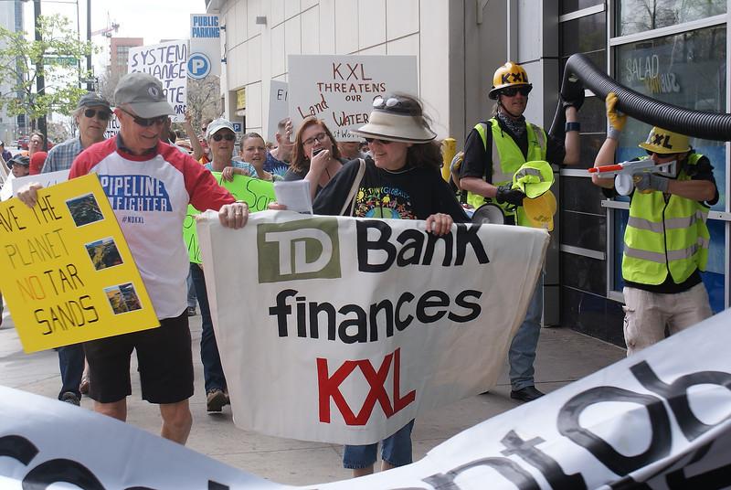KXL-protest-denver2-12