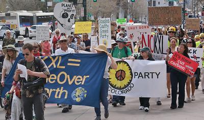 KXL-protest-denver2-7