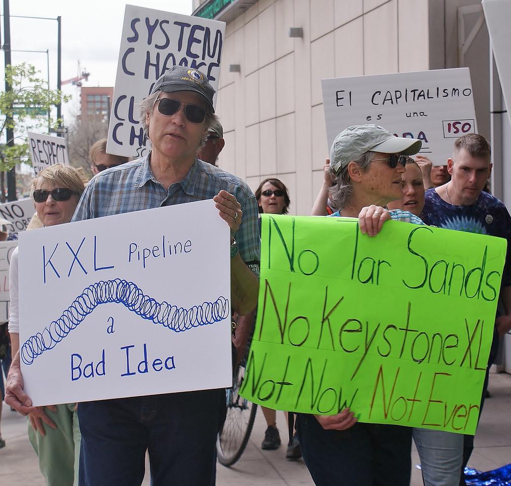 KXL-protest-denver2-13