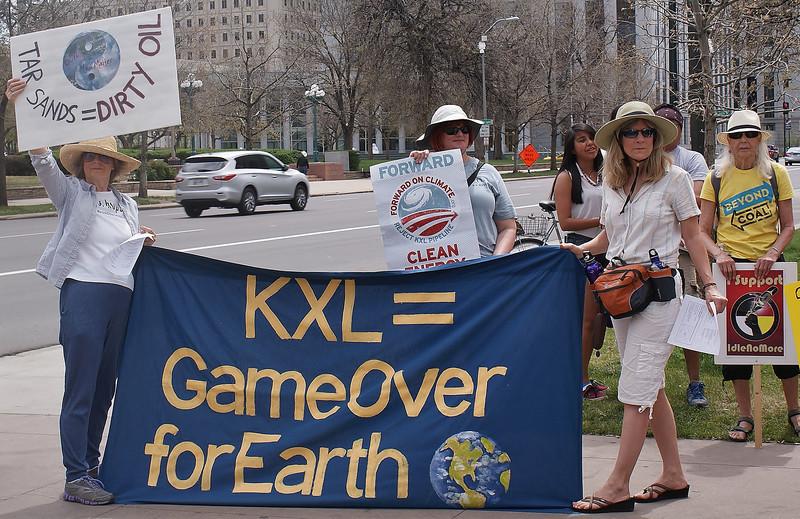 KXL-protest-denver2-4