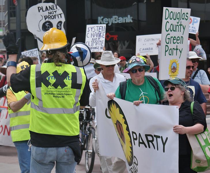 KXL-protest-denver2-16