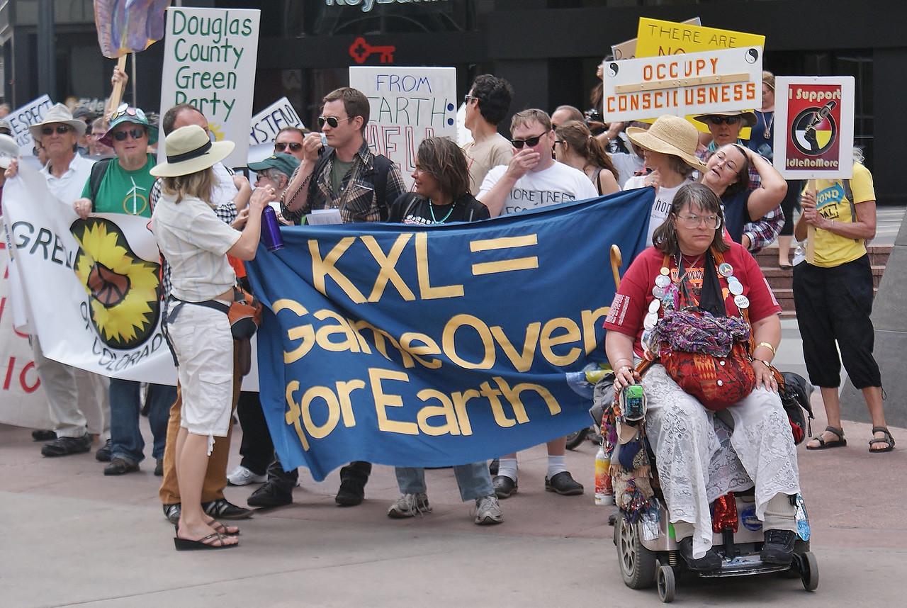 KXL-protest-denver2-14