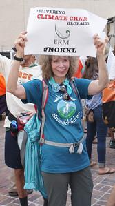 KXL-protest-DC-34