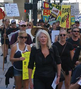 KXL-protest-denver-40