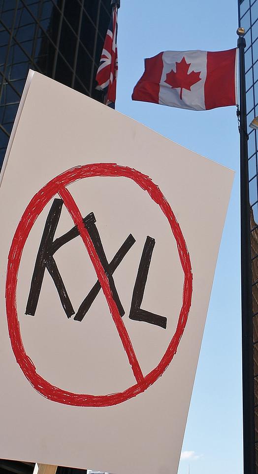 KXL-protest-denver-50