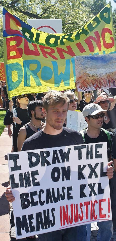 KXL-protest-denver-15