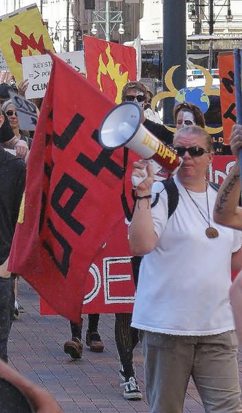 KXL-protest-denver-39