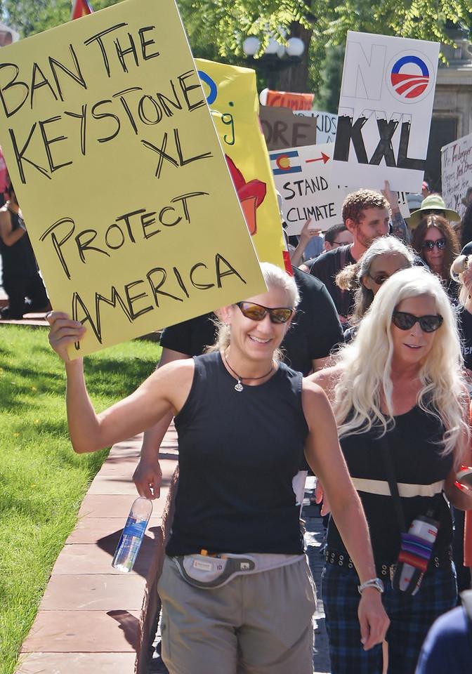 KXL-protest-denver-13