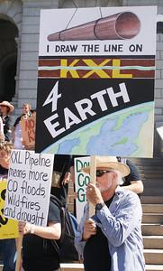 KXL-protest-denver-6