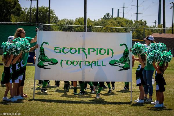 KYA_Scorpions_16SEP2017-73