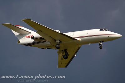 DassaultFanJetFalconN283SA_2
