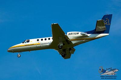 Cessna560N911UM_15