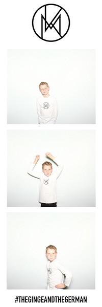 2020-01-04-nicklas_2020-01-04_23-04-03_page