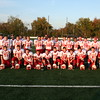2011 8th Grade D2 State Runner-ups - Martin County