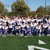 2011 7th Grade Champions - Southern Pulaski County