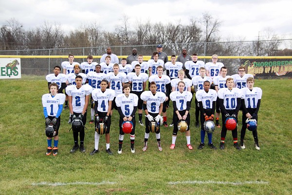 2014 11 30 7th Team Pictures