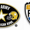 In January of 2009 12 Kentucky Middle School Students from across the state played in the first ever Middle School All-American Bowl.  It was held in conjunction with the US Army Bowl in San Antonio Tx.  KYMSFA was instrumental in placing so many players from Kentucky in the game.