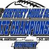 2010 State Championship logo