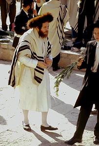Kabbalah and Hasidism (Jerusalem)