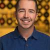 Brett Novak, Full Sail University Hall of Fame 9 inductee
