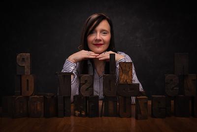 Margaret Haag, Hall of Fame 10